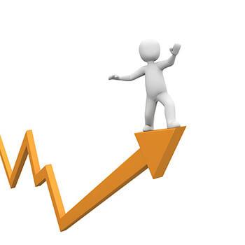 wypożyczalnia przyczep reklamowych śląskie